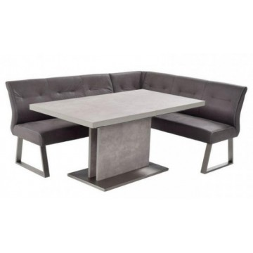 Istyle Furniture Cleveland Furniture Store Istyle Furniture