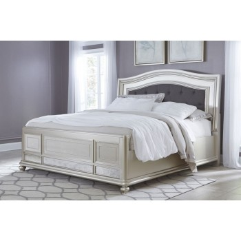 Beds Storage Beds Modern Beds Traditional Bed Platform Beds King Beds Queen Beds Stylish