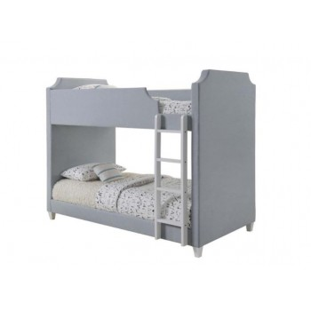 Gilroy Twin Bunk Bed