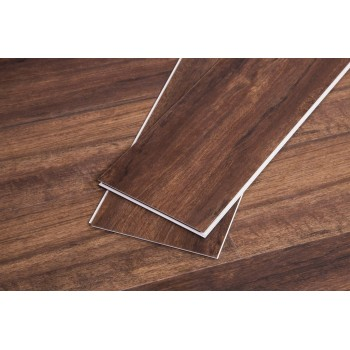 Cali Vinyl Pro - Hickory Brook Walnut