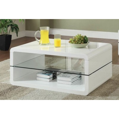 Shantelle Coffee Table
