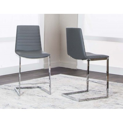 Sprint Counter Height Dining Chair