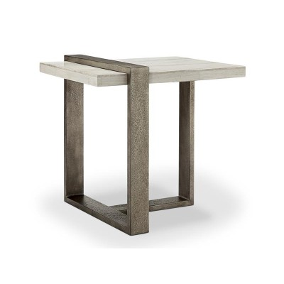 Wiltshire End Table