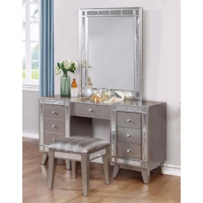 Leighton Vanity with Bench