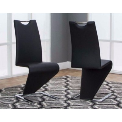 Turismo Dining Chair